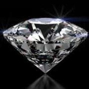 achat de diamants, diamant taille brillant