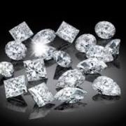 Les tailles de diamants