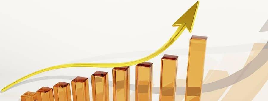 cours de l'or et prix de l'or