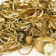 Achat or bijoux, débris d'or, broutilles en or, or dentaire, bijoux cassés, bijoux a fondre, prix de l'or