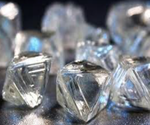 brillants, diamants d'occasion