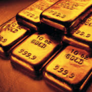 Lingots d'or, déchet or, vente de broutilles, achat or Paris,