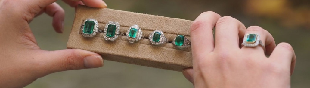 achat bijoux paris