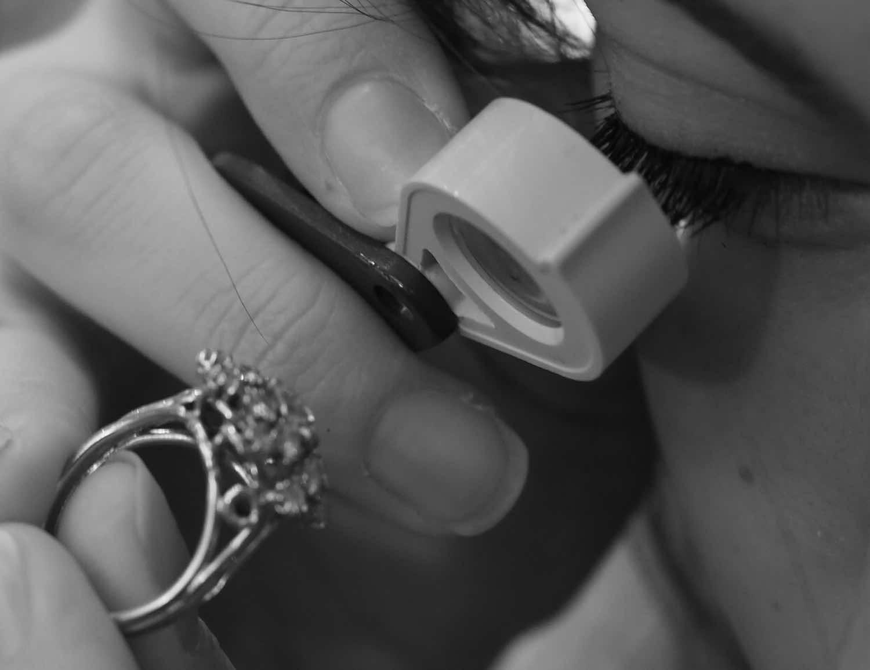 achat et expertise de vos bijoux