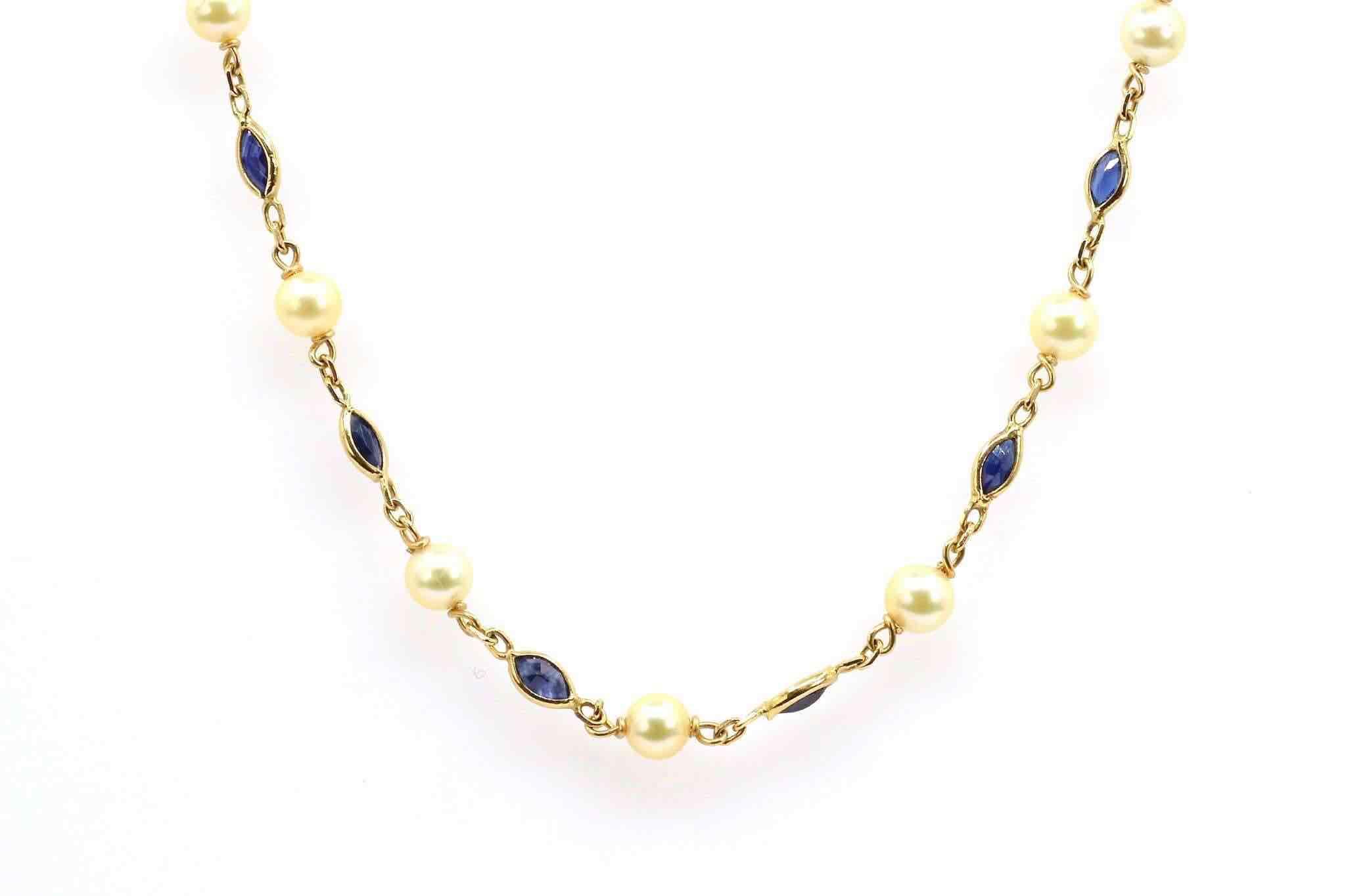 achat collier en or