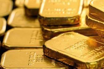 achat de lingotin en or