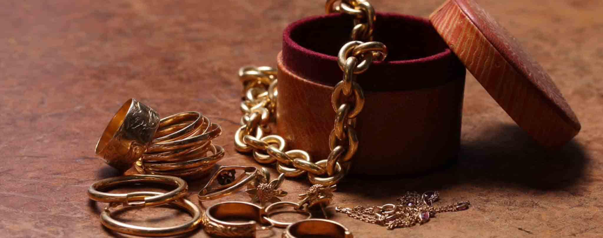 achat or bijoux