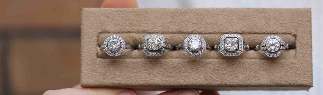rachat bagues diamants