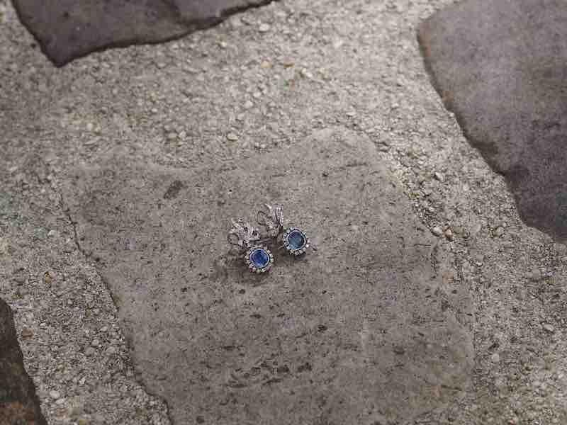 achat de bijoux précieux