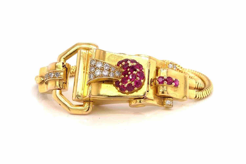 achat de bijoux tank