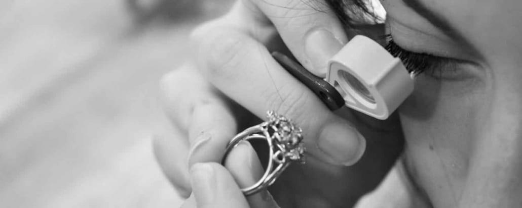 achat de bijoux Paris