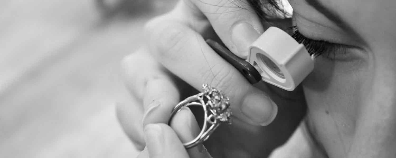 expertise bijoux