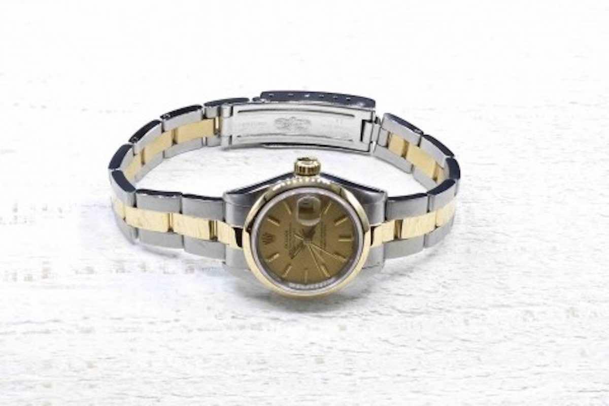 achat montre pour femme rolex