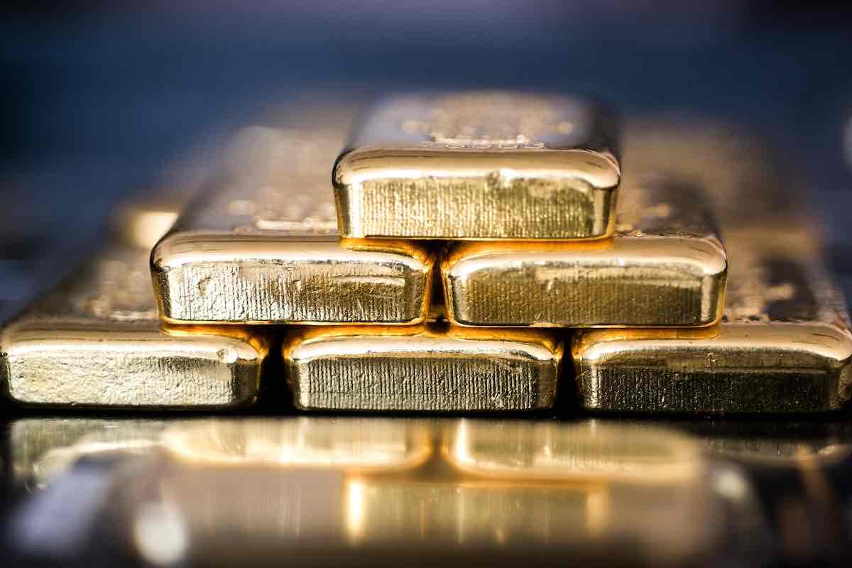 prix-or-lingots