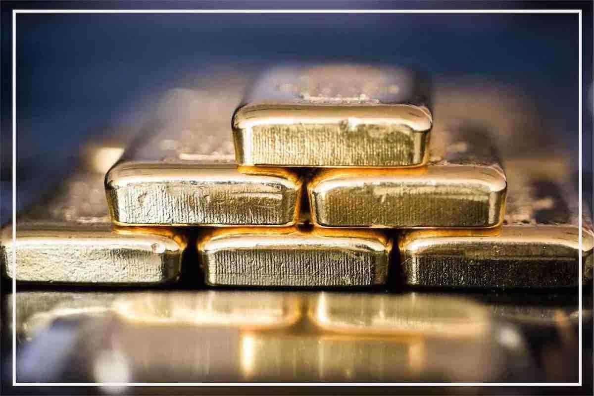 prix d or 18k