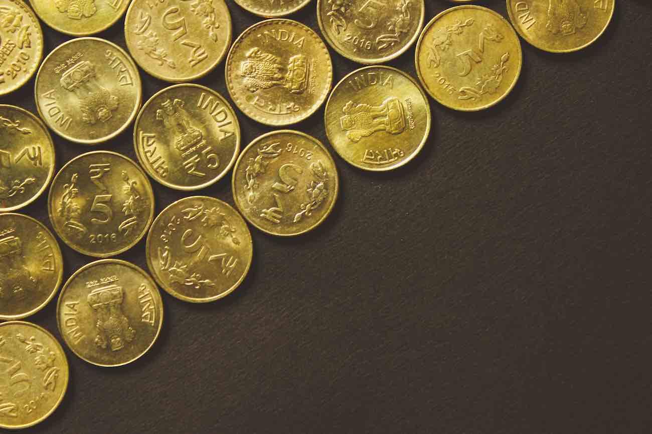 rachat collection pièces en or