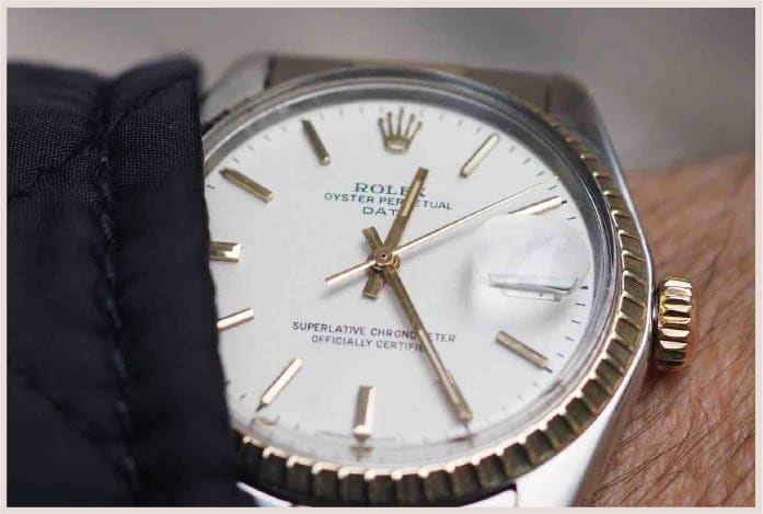 achat montres