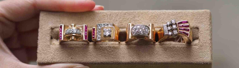 vendre bijoux tank paris